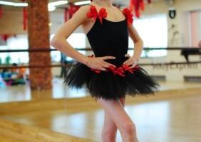 Balet 06
