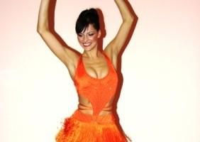 DanceSport 01