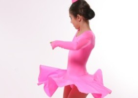 DanceSport 03