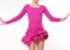 DanceSport 04