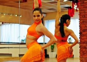 DanceSport 05