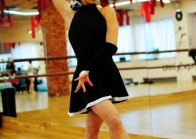 DanceSport 06