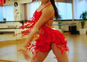 DanceSport 07
