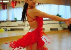 DanceSport 08