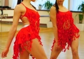DanceSport 09