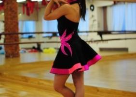 DanceSport 10