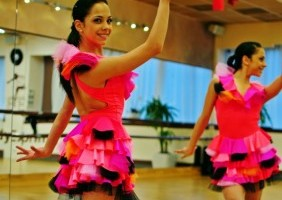 DanceSport 13