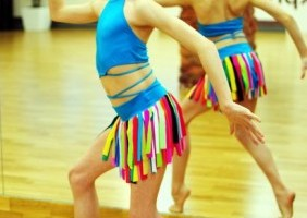 DanceSport 14