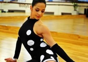 DanceSport 15