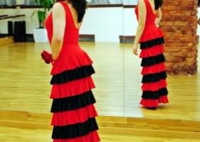 DanceSport 19