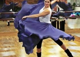 DanceSport 21
