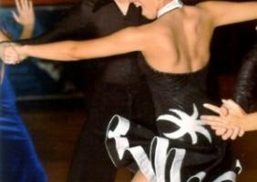 DanceSport 23