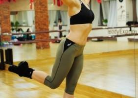 Fitness 13