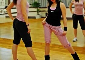 Fitness 30