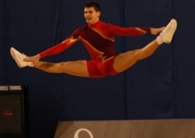 Gimnastica Aerobica 23