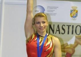 Gimnastica Aerobica 29