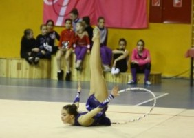 Gimnastica Ritmica 02