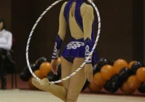 Gimnastica Ritmica 06