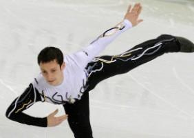 Skating 03