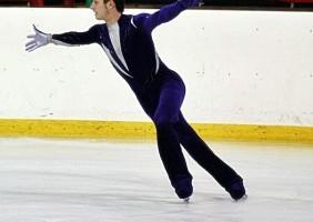Skating 18
