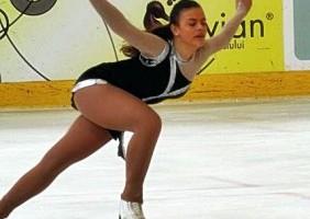 Skating 20