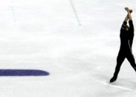 Skating 22