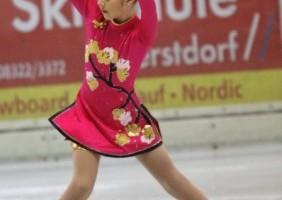 Skating 24