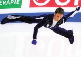 Skating 28
