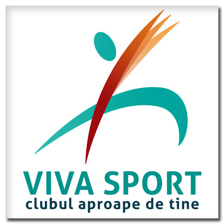 viva sport 1